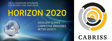 Horizon 2020 Cabriss