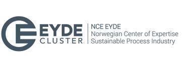 Eyde cluster