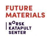 Future Materials