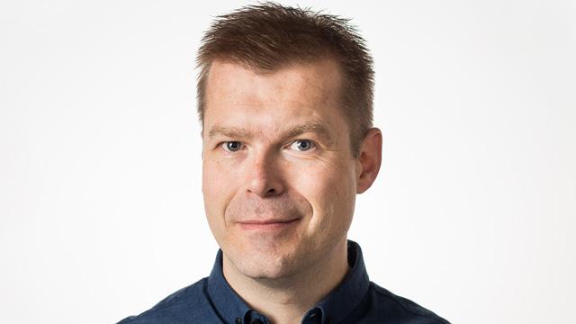 Per-Arild Flåt