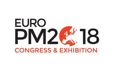 Meet ReSiTec at Euro PM2018