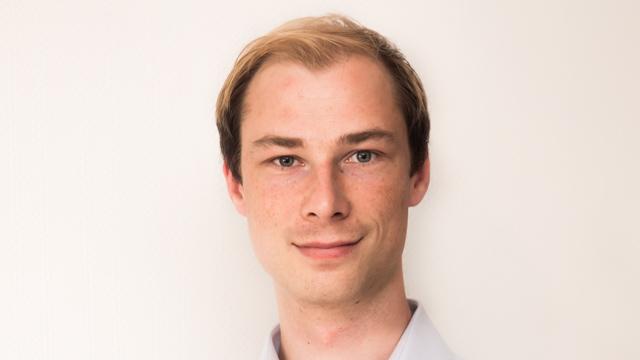 Mads Christensen Heintz