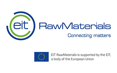 ReSiTec awarded grant for battery project