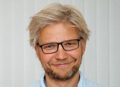 Thore J. Sørensen